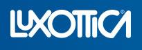 Luxottica-Logo