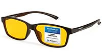 PRiSMA FREiBURG LiTE Blaulichtfilter-Brille