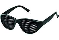 Rasterbrille biotec Modell JGG
