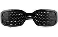 Rasterbrille Grenhaven