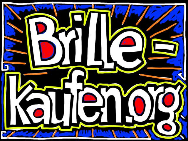 Brille-kaufen.org