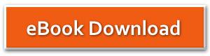 Download eBook Lesebrille
