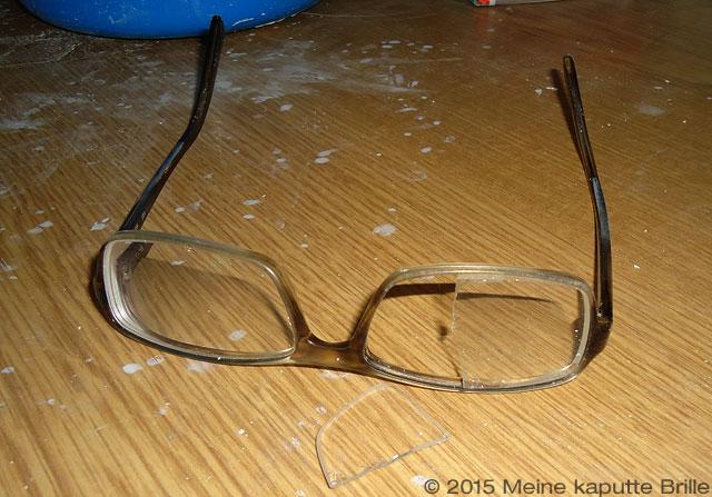 erfahrungsbericht brillenkauf gleitsichtbrille mit zeiss. Black Bedroom Furniture Sets. Home Design Ideas