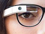 Google Glass - Kooperation mit Luxottica