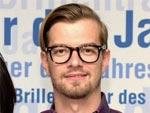 Joko Winterscheidt - Brillenträger des Jahres