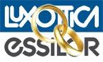 Luxottica Essilor Fusion
