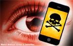 Machen Smartphones kurzsichtig?