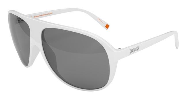 Sonnenbrille von Ryder Hesjedal (Tour de France): Bildquelle: optikzone.com