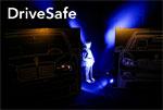 Zeiss DriveSafe Präsentation