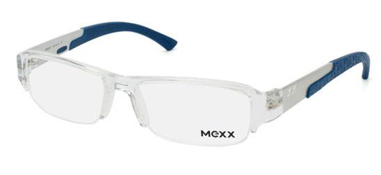 mexx eyes brille sportlich cool. Black Bedroom Furniture Sets. Home Design Ideas