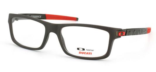 sonnenbrille herren oakley gläser
