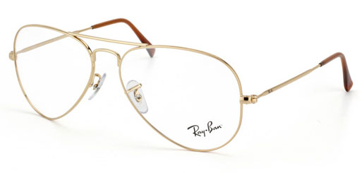 ray ban clubmaster brillengestell