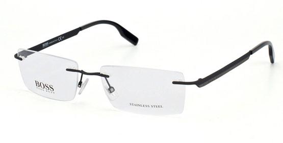 db185c9d57f015 Boss Brille 0435 E9V