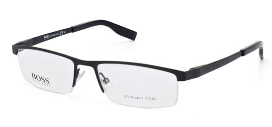 Boss Brille 0461 003