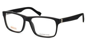 Herrenbrille Boss Orange Brille BO 0146 KUN