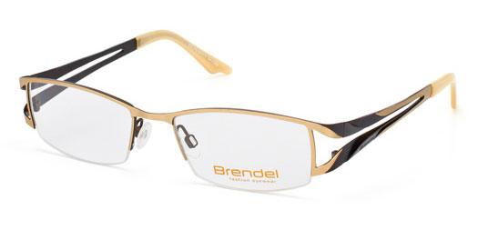 brendel brille 902108 20. Black Bedroom Furniture Sets. Home Design Ideas
