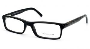 Herrenbrille Burberry Brille BE 2085 3001