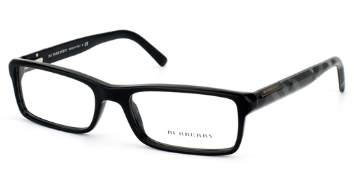 Burberry Brille BE 2085 3001