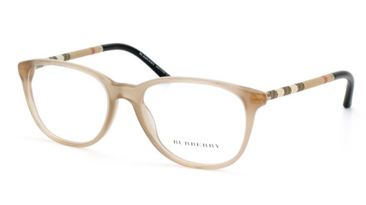 Burberry Brille BE 2112 3012