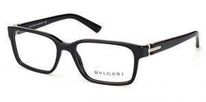 Herrenbrille Bvlgari Brille BV 3023 501