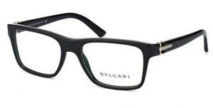 Herrenbrille Bvlgari Brille BV 3024 501