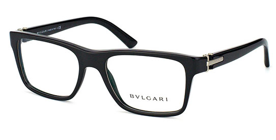 Bvlgari Brille BV 3024 501
