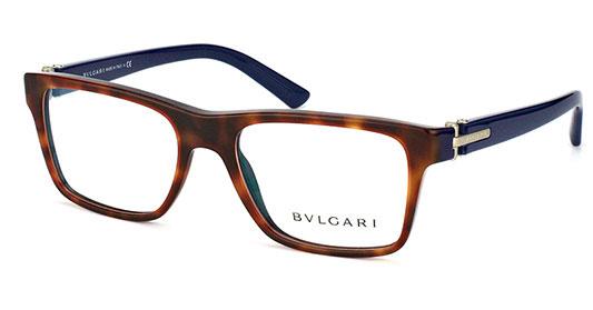 Bvlgari Brille BV 3024 5315