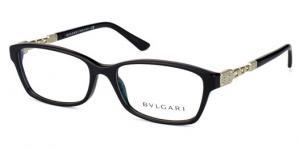 Damenbrille Bvlgari Brille BV 4061 B 501