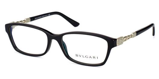 Bvlgari Brille BV 4061 B 501