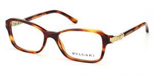 Damenbrille Bvlgari Brille BV 4090B 816