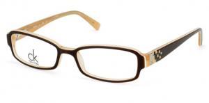 Damenbrille Calvin Klein Brille ck 5689 213