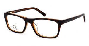 Damenbrille Calvin Klein Brille ck 5694 219