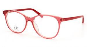 Damenbrille Calvin Klein Brille ck 5747 612