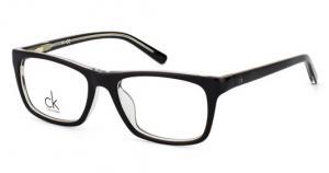 Herrenbrille Calvin Klein Brille ck 5694 003