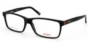 Herrenbrille Carrera Brille CA 6207 QHC