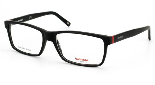 Carrera Brille CA 6207 QHC