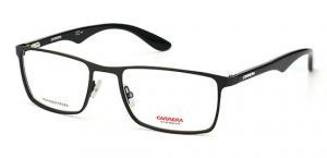 Herrenbrille Carrera Brille CA 6614 10G