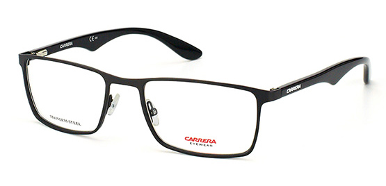 Carrera Brille CA 6614 10G