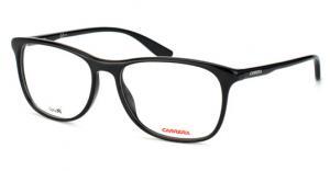 Damen & Herren Carrera Brille CA 6622 D28