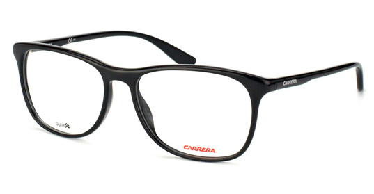 Carrera Brille CA 6622 D28