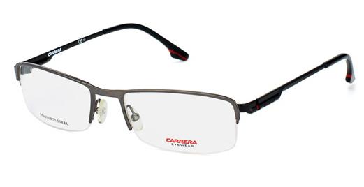 Carrera Brille CA 7589 AGL