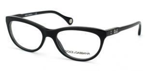 Damenbrille Dolce&Gabbana Brille DD 1245 501