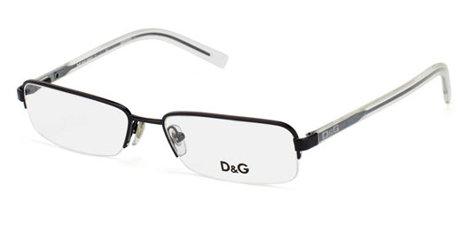 Dolce&Gabbana Brille DD 5056 01