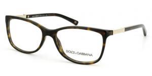 Damenbrille Dolce&Gabbana Brille DG 3107 502