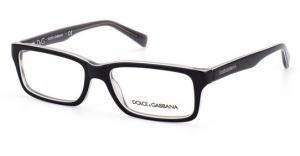 Damenbrille Dolce&Gabbana Brille DG 3148P 2631
