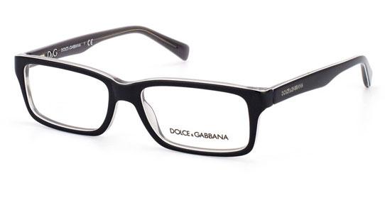 Dolce&Gabbana Brille DG 3148P 2631