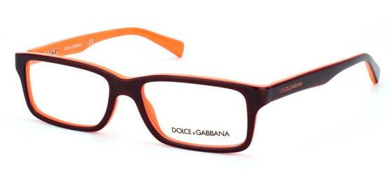 Dolce&Gabbana Brille DG 3148P 2632