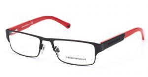 Herrenbrille Emporio Armani Brille EA 1005 3001