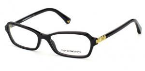 Damenbrille Emporio Armani Brille EA 3009 5017