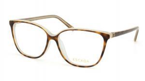 Damenbrille Escada Brille VES 259 09TA